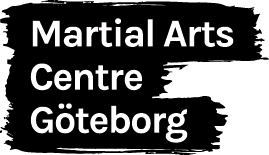 Martial Arts Centre